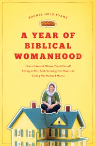 a_year_of_biblical_womanhood