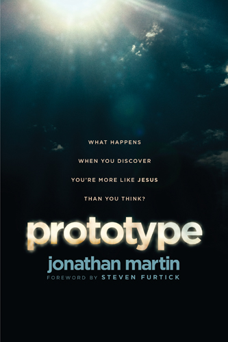 prototype-cover