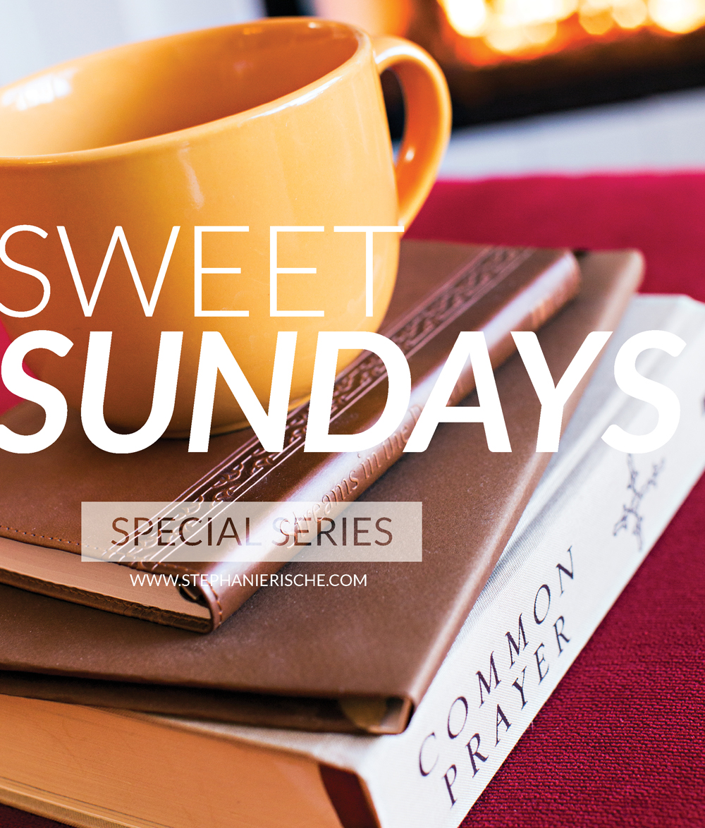 sweet_sundays_artwork
