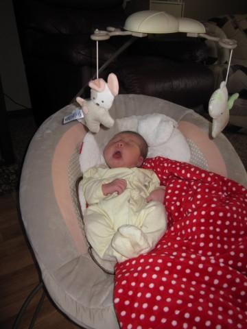 addie_new_life_baby_stephanie_rische
