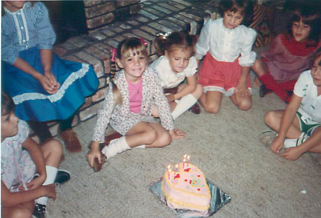 stephanie_rische_six_birthday_party