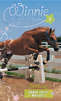 winnie_the_horse_gentler