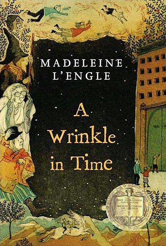 a_wrinkle_in_time_cover