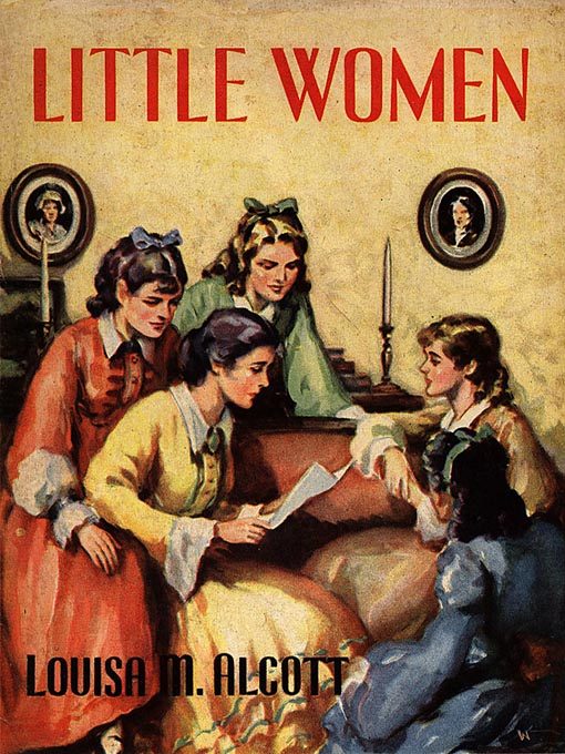 little_women_cover