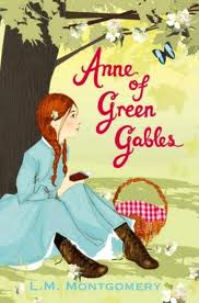 anne_of_green_gables