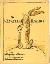 williams-velveteen-rabbit