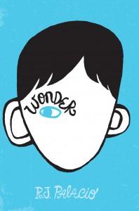 wonder_by_rj_palacio