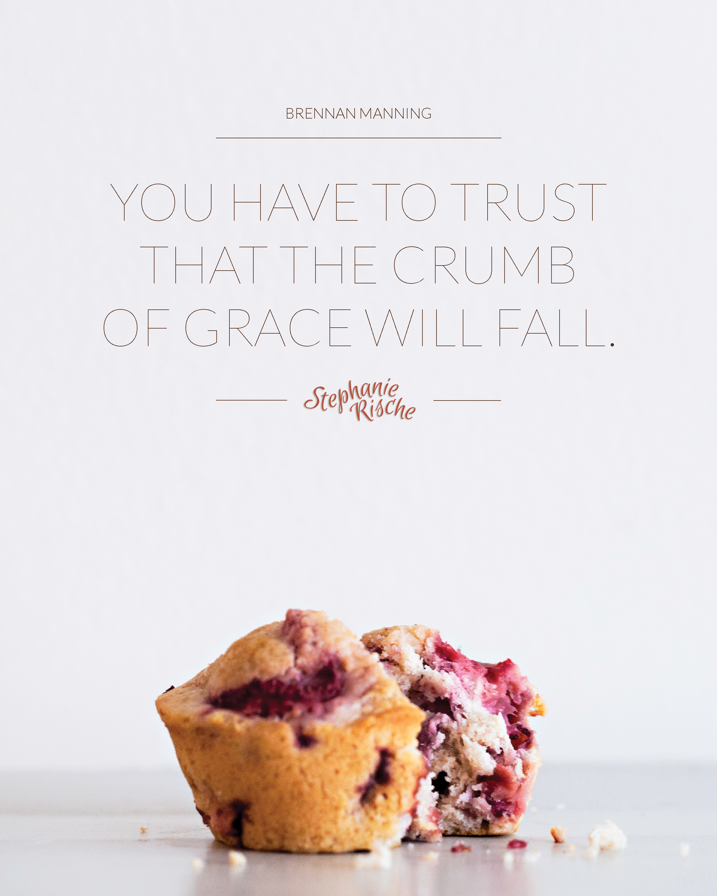 crumb_of_grace