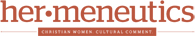 hermeneutics_logo