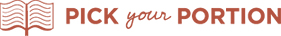 pick_your_portion_logo