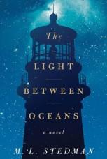 the_light_between_the_oceans