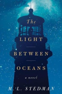 the_light_between_the_oceans