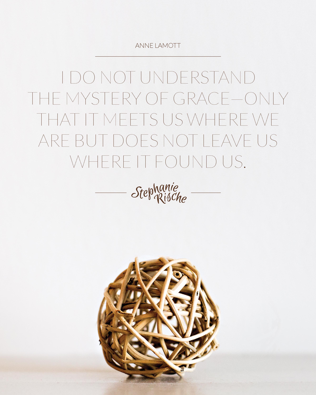 mystery_of_grace