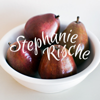 stephanie-rische-facebook-icon