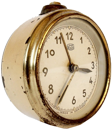 alarm_clock_left