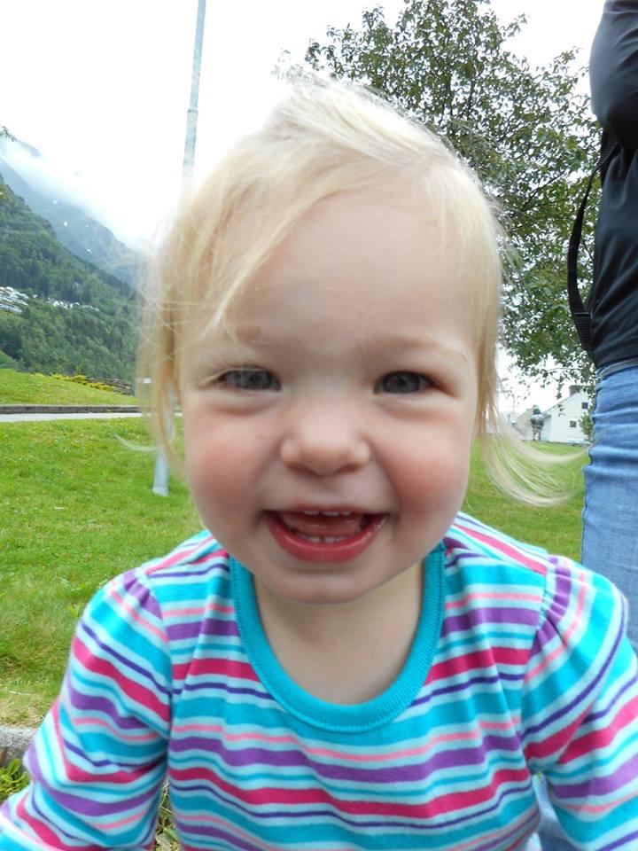 Addie Norway